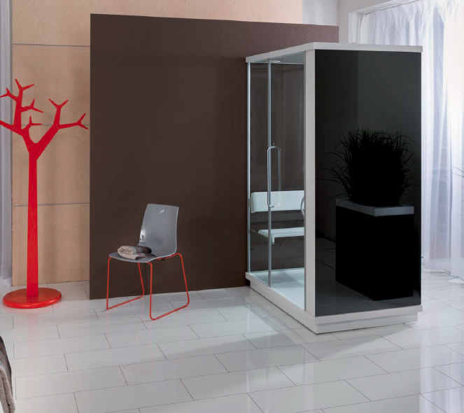 weitere preisreduktionen badewannen mit t r sanolux gmbh. Black Bedroom Furniture Sets. Home Design Ideas