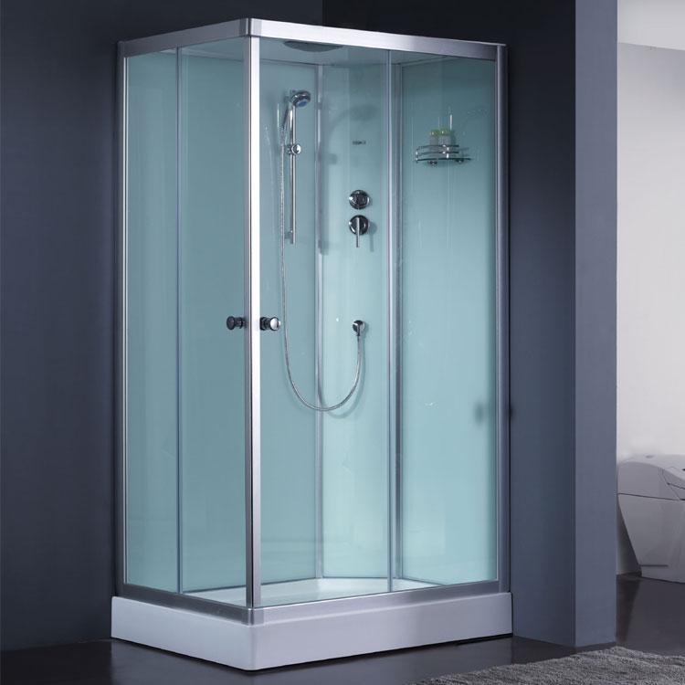 dusche gefliest oder duschwanne verschiedene design inspiration und. Black Bedroom Furniture Sets. Home Design Ideas